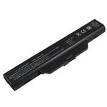 TRX baterie HP/ 6-článková/ 4400 mAh/ HP Compaq 6720/ 6720s/ 6730s/ HP 550/ 510/ 511/ 610/ 6735s/ 6820/ 6830 (TRX-HSTNN-IB51 L)