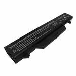 TRX baterie HP/ 6-článková/ 5200 mAh/ HP ProBook 4510s/ 4515s/ 4710s/ 4720s/ 4416s/ 4415s/ 4411s/ 4410t/ 4410s (TRX-HSTNN-OB89 H)