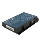 PATONA baterie pro ntb ACER ASPIRE 3100/TM 4200 4400mAh Li-Ion 11,1V (PT2092)