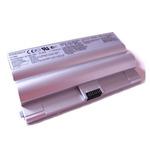 PATONA baterie pro ntb SONY VAIO VGP-BPS8/ BPL8 4400mAh Li-Ion 11,1V (PT2095)