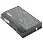 PATONA baterie pro ntb ACER ASPIRE 3020/TM 2410 4400mAh Li-Ion 14,8V (PT2088)