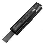 PATONA baterie pro ntb TOSHIBA SATELLITE A200 4400mAh Li-Ion 10,8V (PT2157)