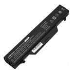 PATONA baterie pro ntb HP ProBook 4510S 4400mAh 14,8V (PT2213)