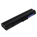 PATONA baterie pro ntb ACER ASPIRE 1410 4400mAh 11,1V (PT2158)