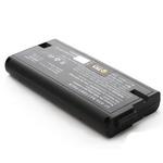 PATONA baterie pro ntb SONY VAIO PCG-GR100 4400mAh Li-Ion 11,1V (PT2148)