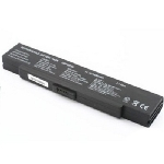 PATONA baterie pro ntb SONY VAIO VGN-S50B 4400mAh Li-Ion 11,1V (PT2058)