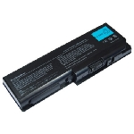 PATONA baterie pro ntb TOSHIBA SATELLITE P200 6600mAh 10,8V (PT2199)
