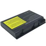 PATONA baterie pro ntb ACER ASPIRE 3100/TM 4200 4300mAh Li-Ion 14,8V! (PT2008)