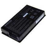 PATONA baterie pro ntb ASUS A32-F80 4400mAh Li-Ion 10,8V (PT2274)