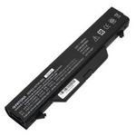 PATONA baterie pro ntb HP ProBook 4510S 6600mAh 14,8V (PT2166)
