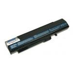 AVACOM baterie pro Acer Aspire One A110/A150, D150/250, P531 series / 5200mAh / 58Wh / Li-ion / 11,1V / black (NOAC-O11B-806)