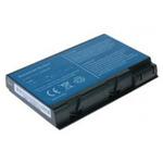 Náhradní baterie AVACOM Acer Aspire 3100/5100, TM4200/3900 Li-ion 11,1V 5200mAh/58Wh (NOAC-3100-S26)