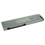 AVACOM baterie pro Apple MacBook Pro 15' A1281 / 4600mAh / 50Wh / Li-Pol / 10,8V (NOMA-1281-48P)
