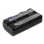 AVACOM VICA-914-082 2300 mAh baterie - neoriginální