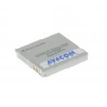 AVACOM DICA-NB4L-532 750 mAh baterie - neoriginální