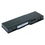 AVACOM baterie pro DELL Inspiron 6400 / 7800mAh / Li-ion / 11,1V / cS (NODE-I640-S26)