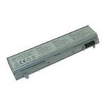 Náhradní baterie AVACOM Dell Latitude E6400, E6500 Li-ion 11,1V 5200mAh/58Wh (NODE-E64N-806)