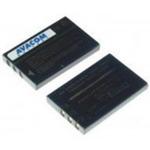 Fujifilm NP-60 Li-ion 3.7V 1100mAh 4.1Wh (DIFU-NP60-053)