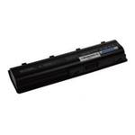 Náhradní baterie AVACOM HP G56, G62, Envy 17 Li-ion 10,8V 5200mAh/ 56Wh (NOHP-G56-806)