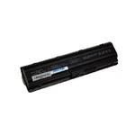 AVACOM baterie pro HP G56, G62, Envy 17 / 7800mAh / 84Wh / Li-ion / 10,8V (NOHP-G56H-806)