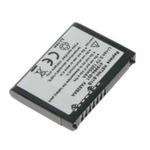 HP iPAQ rx4000 series Li-ion 3,7V 1200mAh (PDHP-RX40-735)