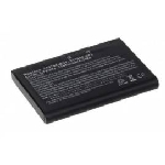 HP iPAQ 2200/2210 Series Li-ion 3,7V 1100mAh (PDHP-2200-530)
