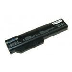 AVACOM baterie pro HP Mini 311 series, Pavilion dm1 / 5200mAh / 56Wh / Li-ion / 10,8V (NOHP-311N-806)