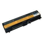 Náhradní baterie AVACOM Lenovo ThinkPad T410/SL510/Edge 14 (NOLE-SL41-806)