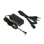 AVACOM adaptér pro notebook ADAC-EE1-19V 40W - neoriginální