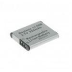 Olympus Li-50B Li-ion 3.7V 800mAh (DIOL-LI50-532) - AVACOM DIOL-LI50-AVA 925 mAh baterie - neoriginální