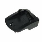 AVACOM Redukce pro Nikon EN-EL15 k nabíječce AV-MP, AV-MP-BLN - AVP715 (AVP715)