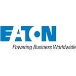 EATON Externí baterie pro 5PX EBM 72V RT3U (5PXEBM72RT3U) - Eaton 5PXEBM72RT3U