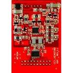 02 modul pro ústředny mPBX – 2xFXO port pro 2 analog. linky (TN0167)