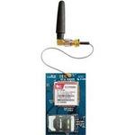 GSM modul pro ústředny mPBX – 1xGSM port (1 SIM karta) (TN0170)