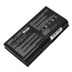 PATONA baterie pro ntb ASUS ASUS A32-F70 4400mAh Li-Ion 14,8V (PT2203)