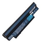 PATONA baterie pro ntb ACER ASPIRE One AO532 6600mAh 11,1V (PT2210)