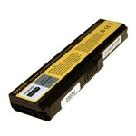 PATONA baterie pro ntb TOSHIBA SATELLITE M300, M305 4400mAh 11,1V (PT2307)