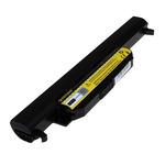 PATONA baterie pro ntb ASUS A32-K55 4400mAh 11,1V (PT2291)
