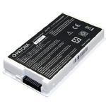 PATONA baterie pro ntb ASUS A32-F80 4400mAh 11,1V, bílá (PT2292)