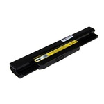 PATONA baterie pro ntb ASUS A32-K53 4400mAh 11,1V (PT2294) - Patona PT2294 4400mAh Li-ion - neoriginální