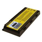 PATONA baterie pro ntb MSI BTY-M6D 6600mAh 11,1V (PT2303)