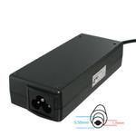PATONA napájecí adaptér k ntb/ 19V/3,42A 65W/ konektor 5,5x1,7mm/ ACER (PT2503)