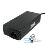 PATONA adaptér pro notebook PT2502 65W - neoriginální