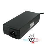 PATONA napájecí adaptér k ntb/ 18,5V/3,5A 65W/ konektor 7,4x5mm+pin/ HP (PT2538)