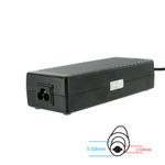 PATONA napájecí adaptér k ntb/ 19V/6,3A 120W/ konektor 5,5x2,5mm/ ASUS,ACER,TOSHIBA,HP (PT2530)