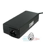 PATONA napájecí adaptér k ntb/ 16V/4,5A 72W/ konektor 5,5x2,5mm/ IBM (PT2520)