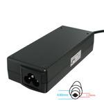 PATONA napájecí adaptér k ntb/ 18,5V/3,5A 65W/ konektor 4,8x1,7mm/ HP,COMPAQ (PT2509)