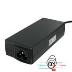 PATONA napájecí adaptér k ntb/ 18,5V/4,9A 90W/ konektor 7,4x5mm+pin/ HP,COMPAQ (PT2545)