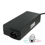 PATONA napájecí adaptér k ntb/ 19V/3,15A 60W/ konektor 5,5x3mm+pin/ SAMSUNG (PT2522)
