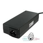 PATONA napájecí adaptér k ntb/ 20V/3,25A 65W/ konektor 5,5x2,5mm/ FS,GERICOM,DELL,ACER,TOSHIBA,COMPAQ,HP,NEC,.. (PT2516)